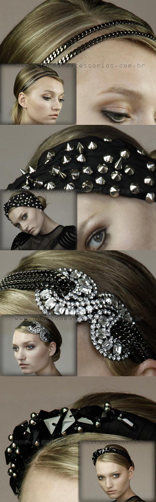 JenniferBehr Modelos
