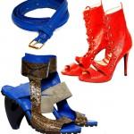 Espaço Fashion – Paraíso 2012