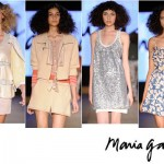 Acessórios Maria Garcia