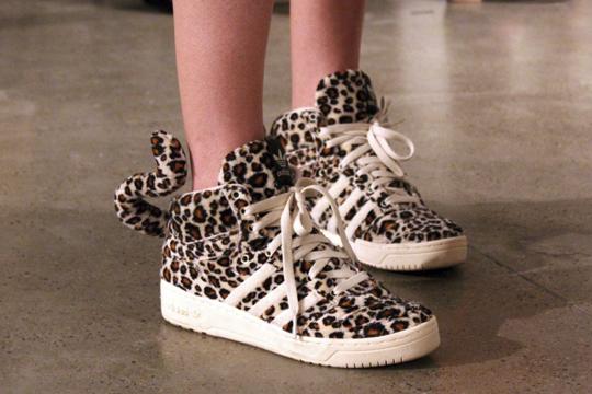 sapato-tenis-rabo-rabinho-animal-print-estilo-feminino-estiloso-estilosa-moda