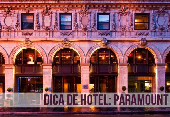 Dicas de Viagem New York – Parte 1     Diário de Acessórios 61ec93f5a5