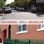 Dica de Nova Iorque: Passeio no Brooklyn