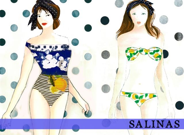 Preview-Salinas