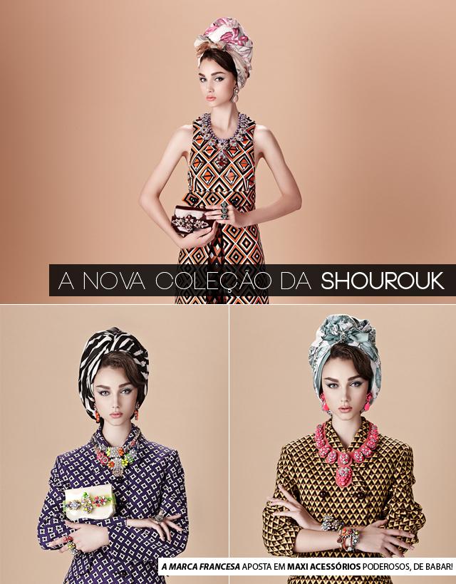 SHOUROUK1