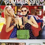 News: Accessorize Vero 2013