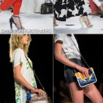 De Olho: As Bolsas da New York Fashion Week
