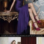 Preview Inverno 2013 by Carmen Steffens