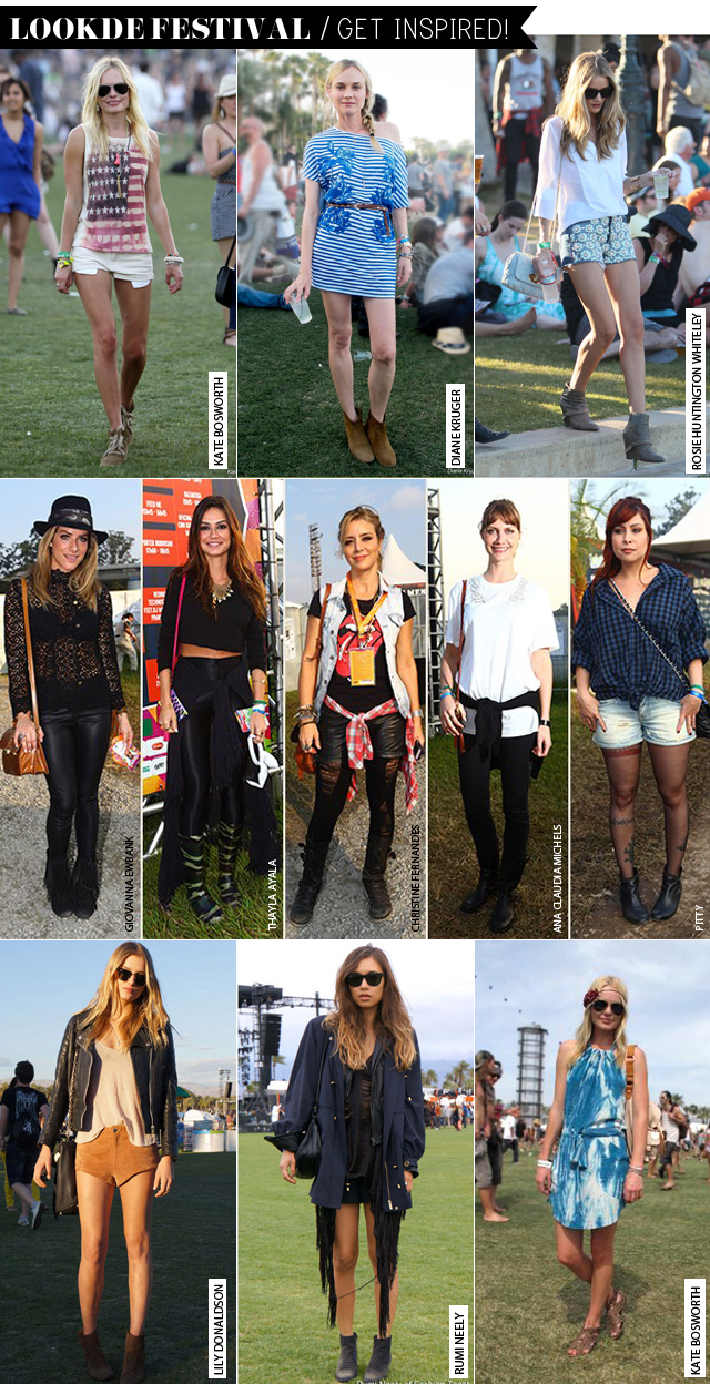 looks-de-festival1