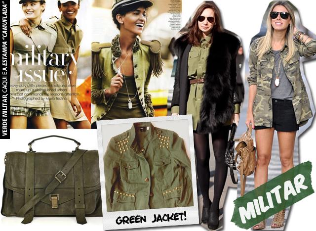 militar1