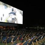 Vivo Open Air – O Evento em Si!