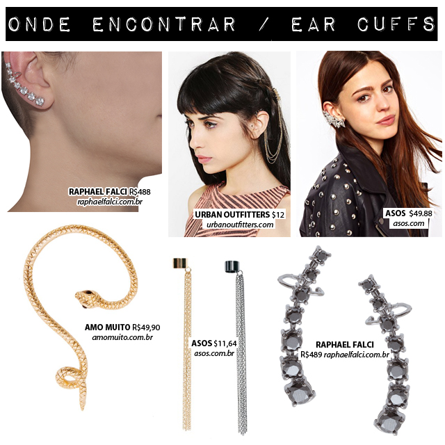 earcuffs-ondeencontrar