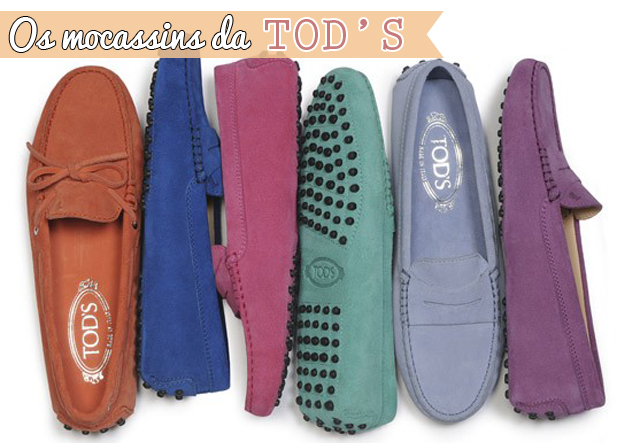 mocassins-tods