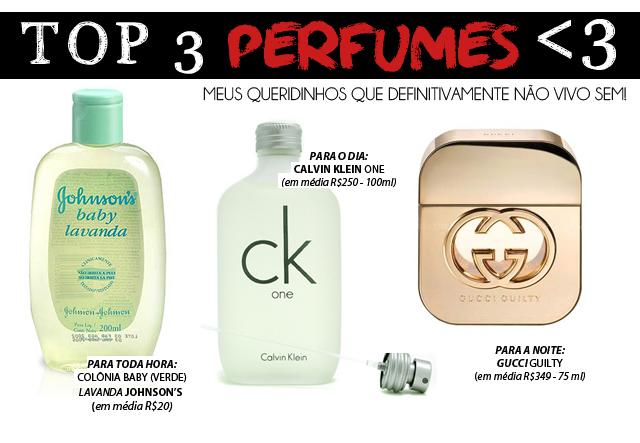 perfumes-top3