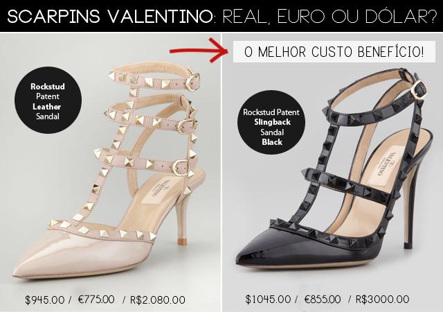 valentino-sapatos copy