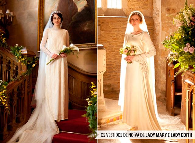 Lady-Mary-Lady-Edith-Downton-Abbey