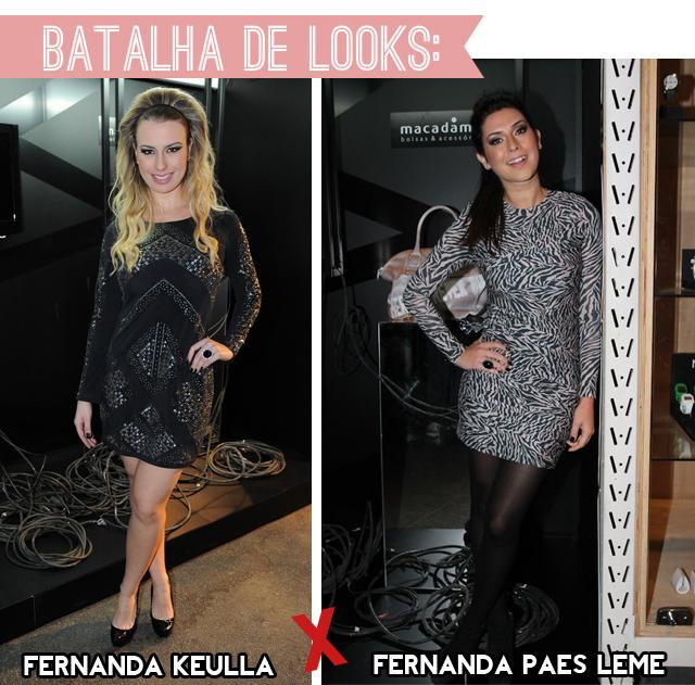 fernandas-look