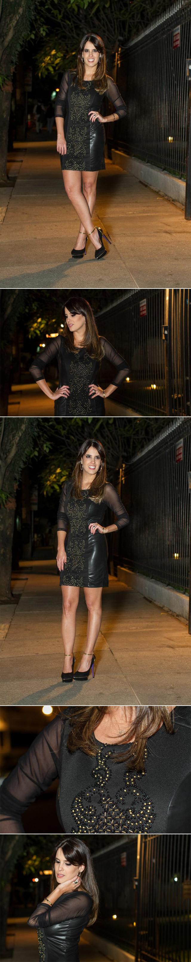 look-fhits-shops-vestido1