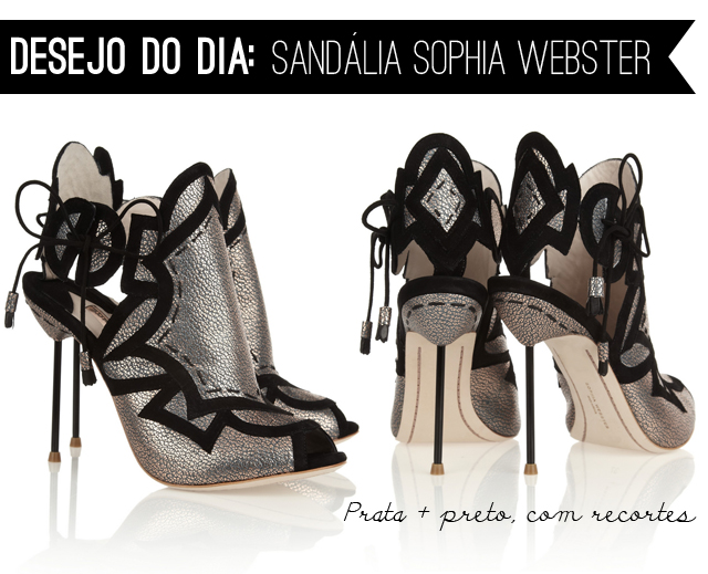 sandalia-sophia-webster