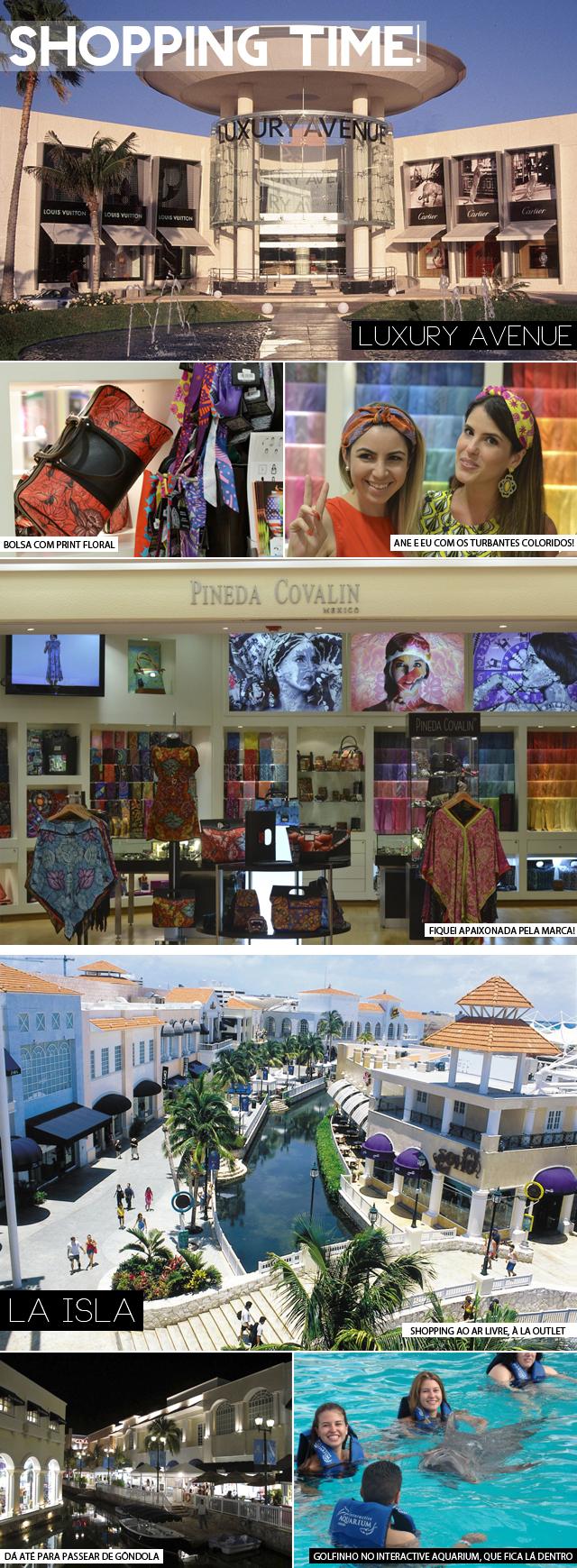 compras-cancun11111