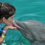Diário de Viagem – Dicas de Cancun (Parte 3)