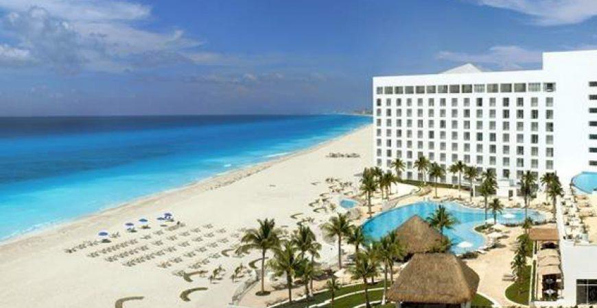 Diário de Viagem – Dicas de Cancun (Parte 1)
