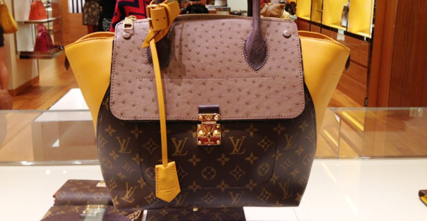 Top News:  Bolsas em New York