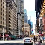 Dicas de Nova Iorque – New York Fashion Week Dia 1