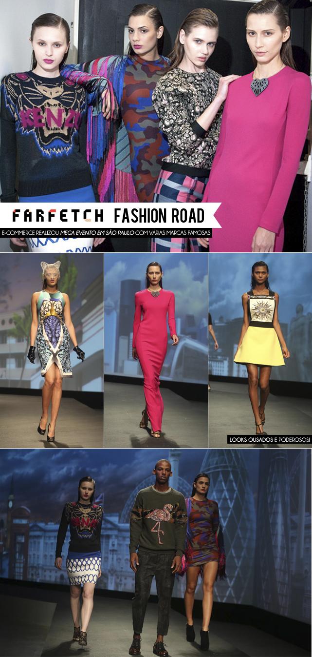 farfetch1