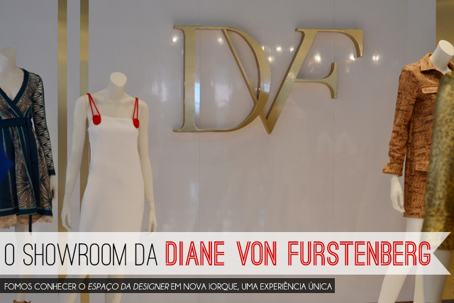 showroom-dvf1