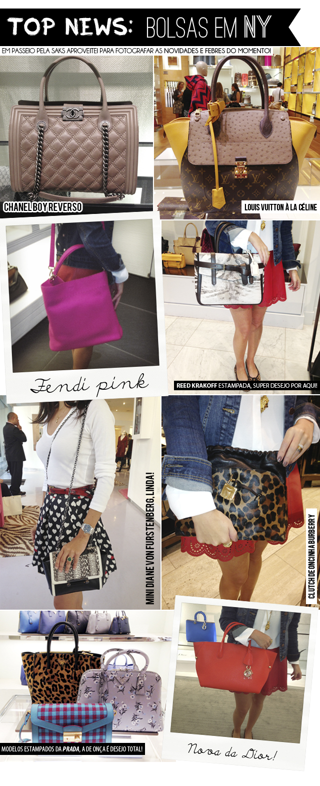 top-bolsas-news
