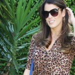 Look do dia – Evento Cymbelline e Revista Anna