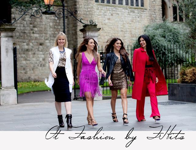 ot-fashion
