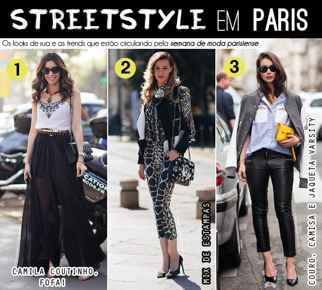 paris-street1