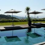 Dica de Viagem: Hotel Santa Teresa – Rio de Janeiro