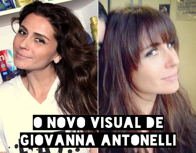 giovanna-antonelli_antesdepois