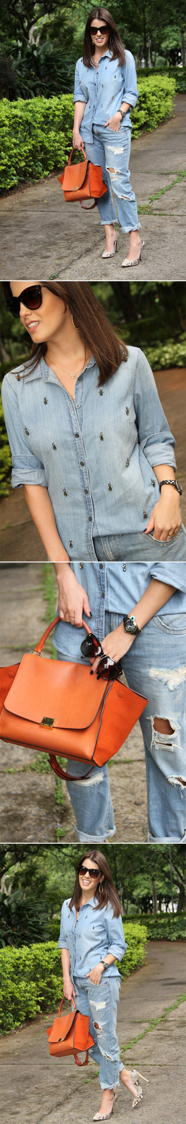 look-jeans1