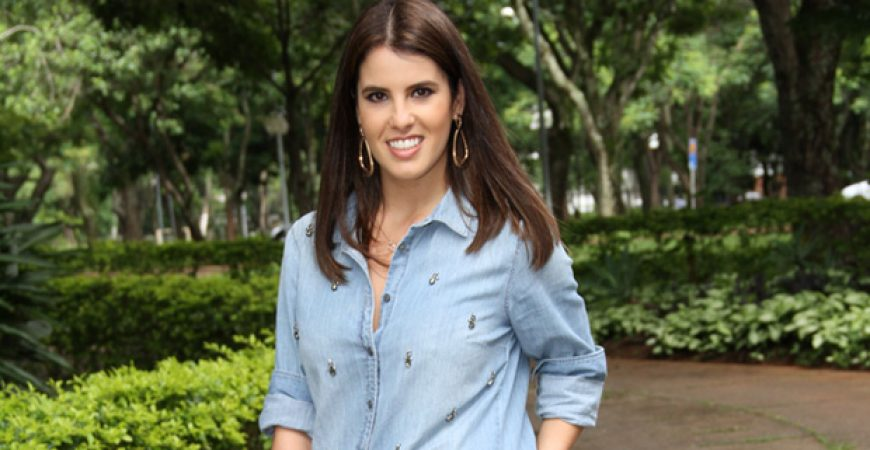 Look do Dia: Jeans + Jeans