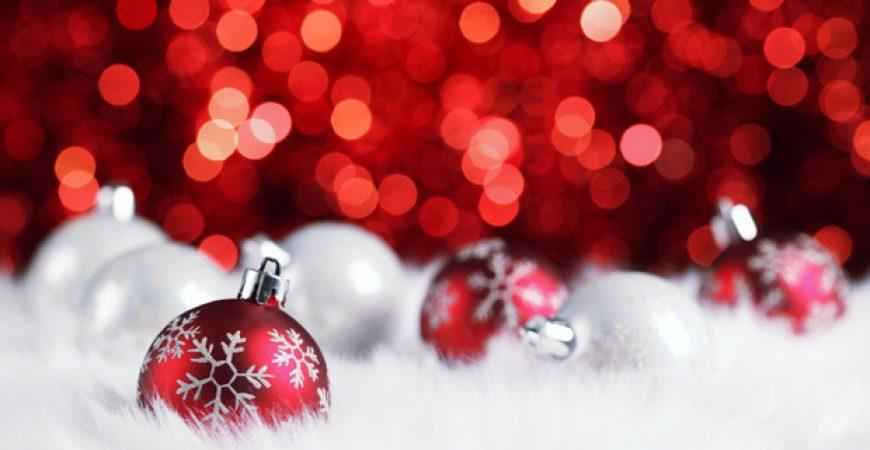 Obrigada e Feliz Natal!!!