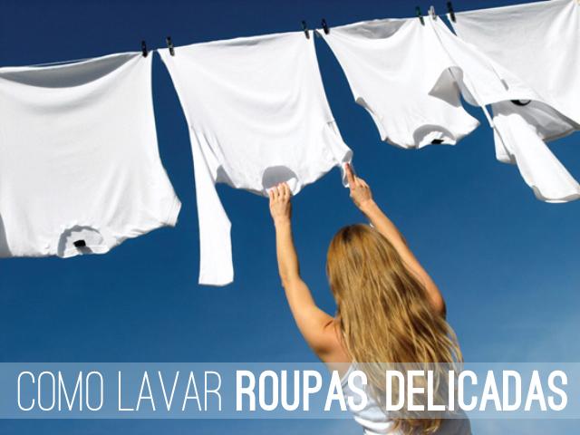 roupas-delicadas1