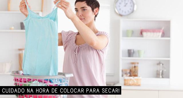 roupas-delicadas3