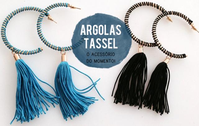 tassel1