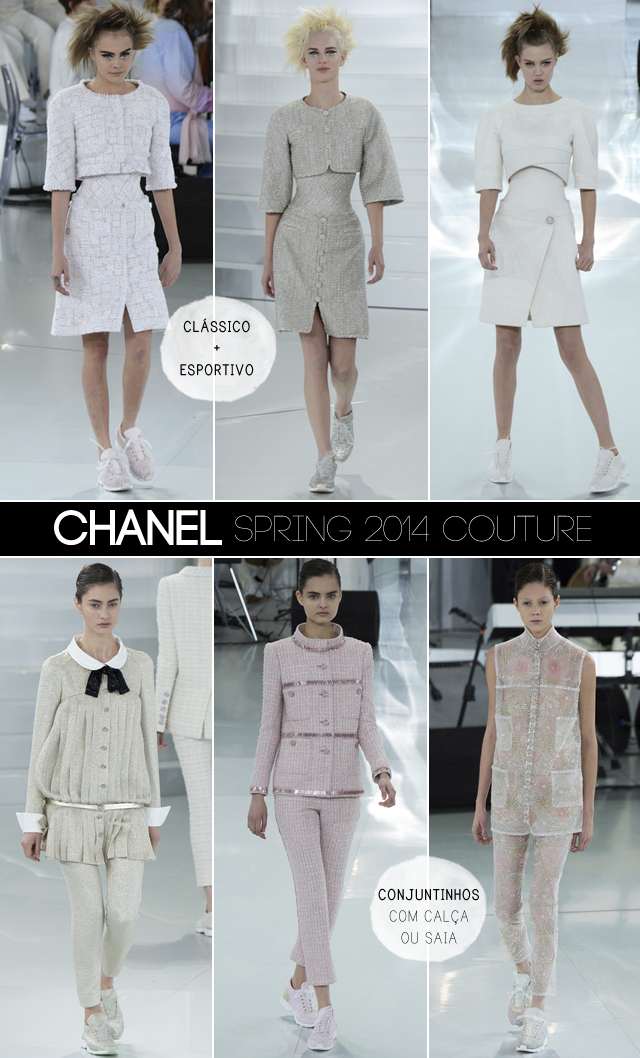 chanel-spring2014-couture