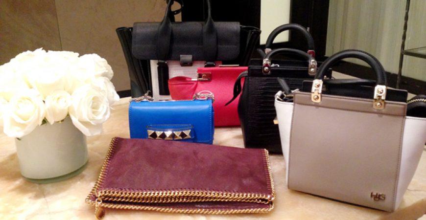Dica de Viagem NY – Compras com Personal Shopper