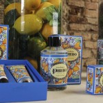 Granado & Phebo – A primeira farmácia do Brasil