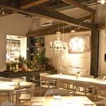 Dica de Restaurante: ABC Kitchen NY