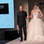 Bride Style 2014 já tem data marcada!