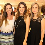 Lançamento Maison Carmen Steffens no ParkShopping Brasília
