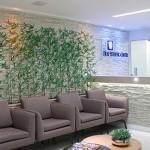 Lançamento Oral Esthetic Center