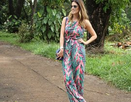 Look do Dia: Dica de Presente Hering