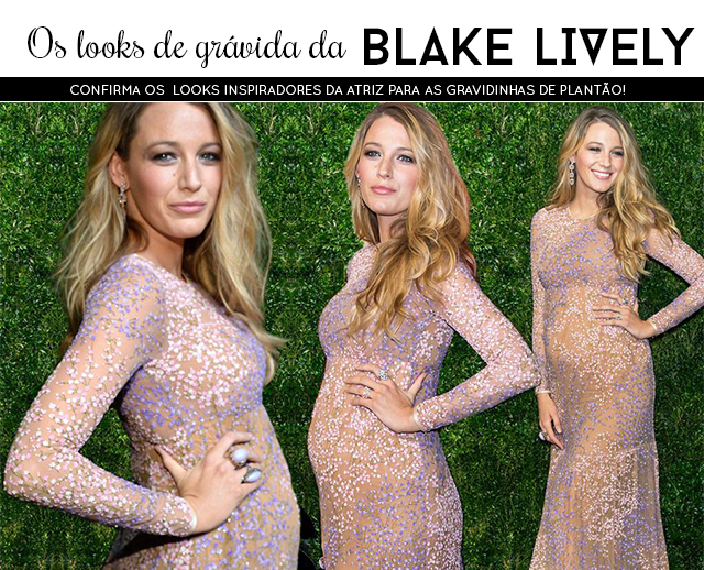 blake-gravida1